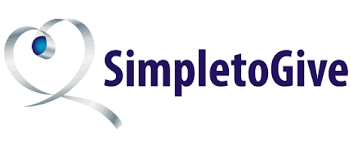 SimpletoGive